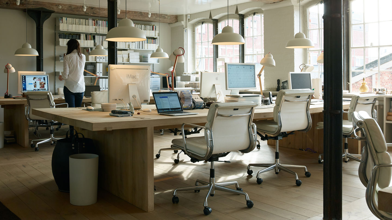 professional office furnirute