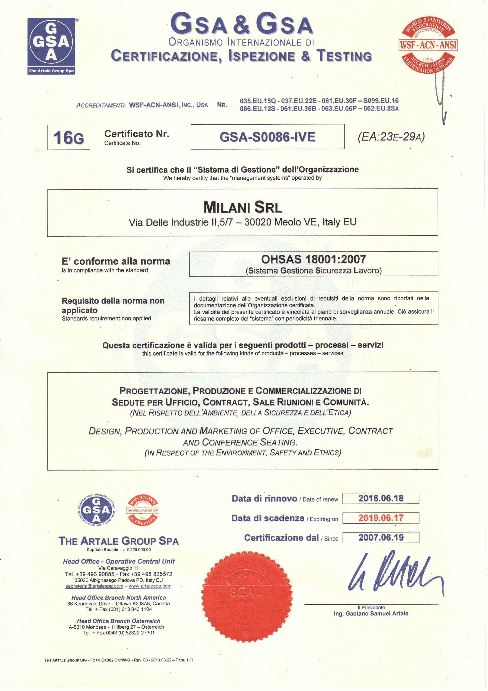 Лицензия на проведение строительно-монтажных работ